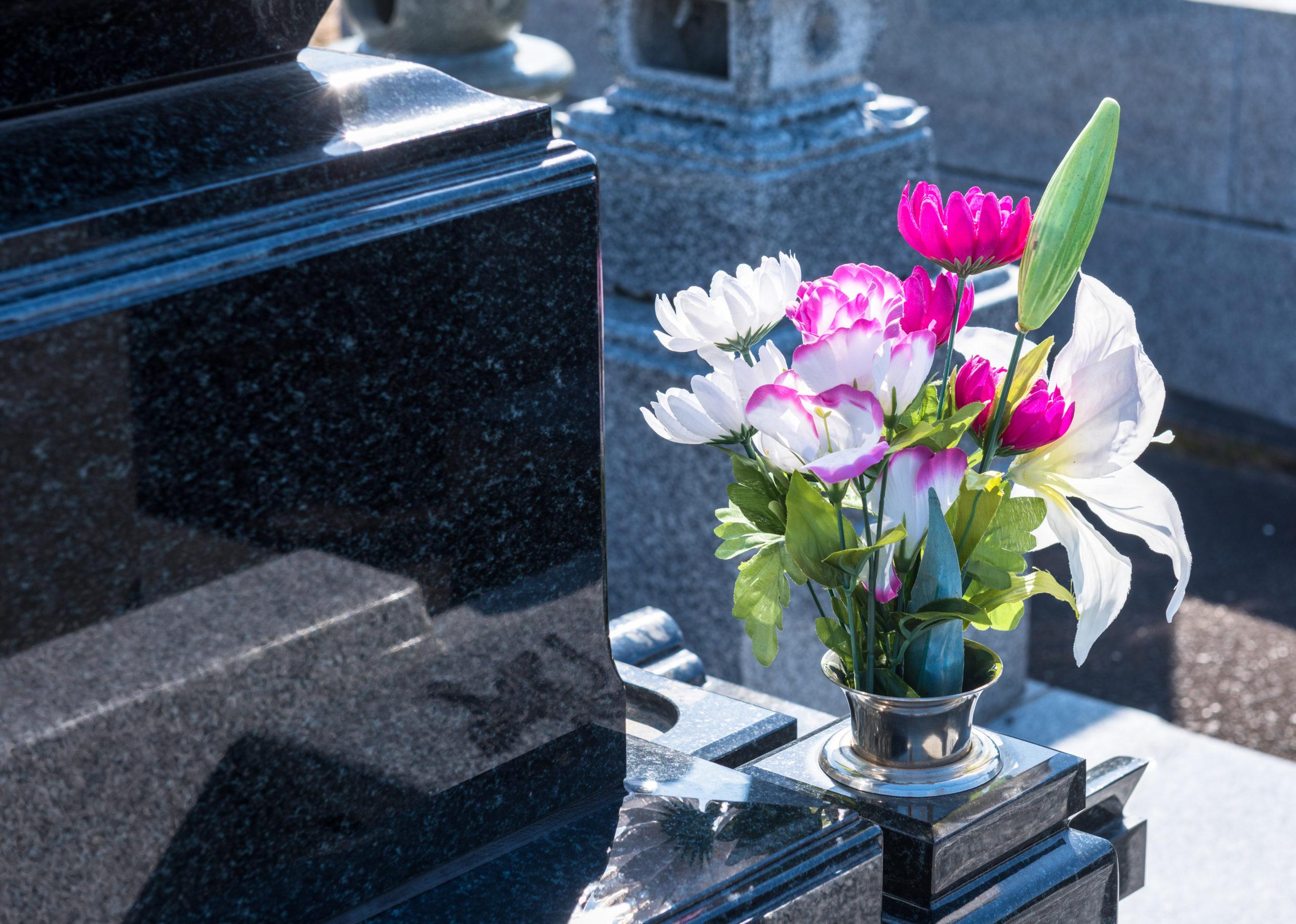 墓じまいの費用負担を減らす方法
